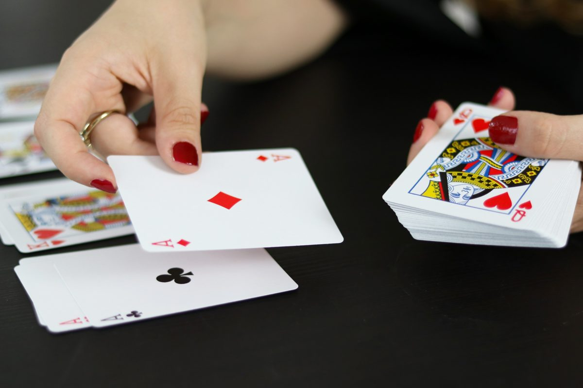 Playojo casino review : how to choose online gaming ?